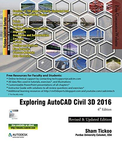 exploring-autocad-civil-3d-2016