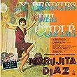 B.S.O. ... Y después del cuplé. 100 Años de Cine Español (Remastered 2015)