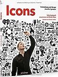 Icons: Entwicklung und Design visueller Symbole