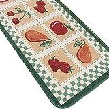 Provence Outillage Tapis de Cuisine 40x60cm