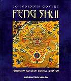 Feng Shui - Johndennis Govert