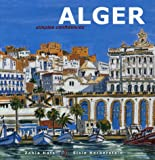 Alger - Simples confidences