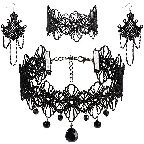 Rovtop Girls' Jewellery - Best Reviews Tips