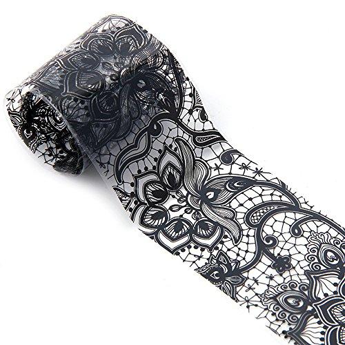 yogogo-nouveau-4100-cm-noir-dentelle-etoile-ciel-conception-nail-art-foil-autocollants-conseils-pour