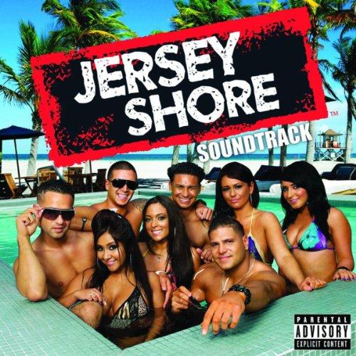 Jersey Shore [Explicit]