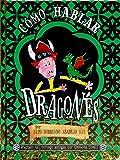 Cómo hablar dragonés (Pequeño dragón)
