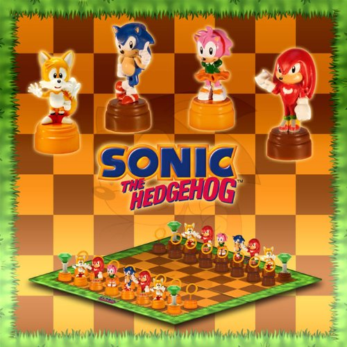 gaya-entertainment-sonic-the-hedgehog-jdsgae001-jeu-de-plateau-jeu-dechec-sonic