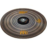Meinl MB8 21 inch Ghost Ride Cymbals