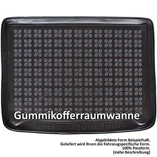 232135-neu-gummikofferraumwanne-fur-bmw-x6-typ-f16-ab-bj-2014-heute