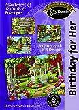 Telecharger Livres Divinity Boutique carte de vœux Assortiment Theme pour etre Decide de A Giana jardin Park 22375 N (PDF,EPUB,MOBI) gratuits en Francaise