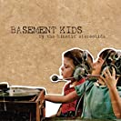 Basement Kids
