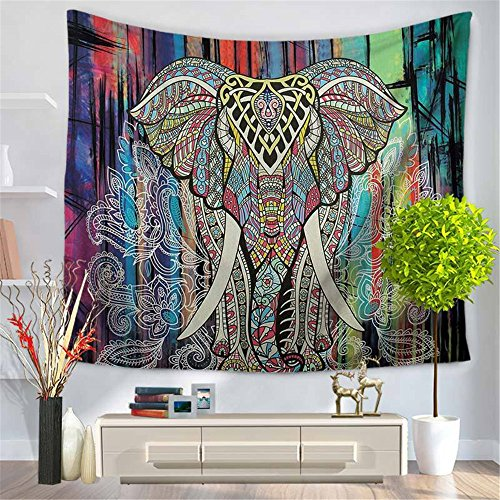 AdoraTapestry Tapestry Tapiz Pared Tapestry Wall Hanging