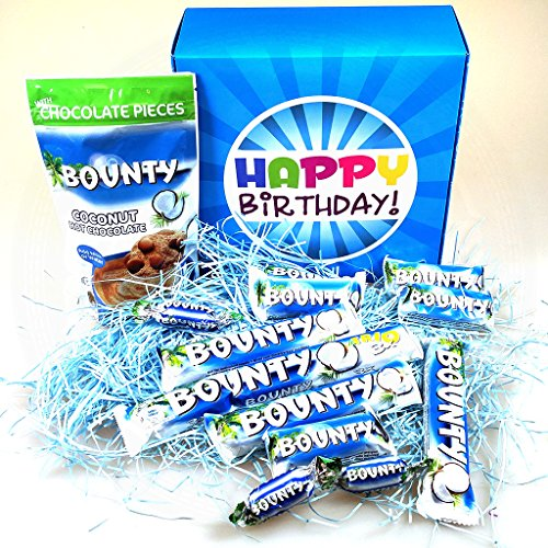the-ultimate-bounty-coconut-chocolate-lovers-happy-birthday-gift-box-by-moreton-gifts-full-of-bounty