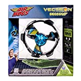 Spin Master 6022314 - Air Hogs Vectron Wave 2.0