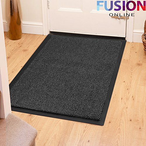 heavy-duty-non-slip-rubber-barrier-mat-large-small-rugs-back-door-hall-kitchen-60-x-90-cm-black