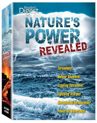 readers-digest-natures-power-revealed-dvd-region-1-us-import-ntsc
