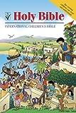 NCV ICB HB (International Childrens Bible)
