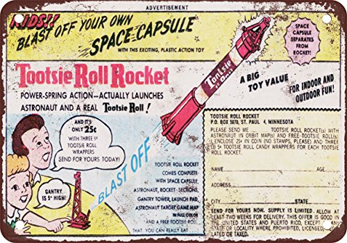 1963-tootsie-roll-rocket-samfme-de-metal-sign