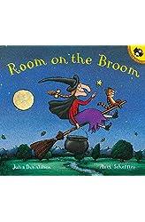 Descargar gratis Room on the Broom en .epub, .pdf o .mobi