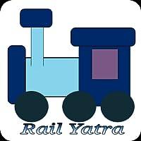 RailYatra