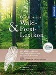 Kosmos Wald- und Forstlexikon