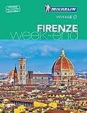 Firenze. Con Carta geografica ripiegata