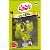 Catch Jal Jeera Masala, 100g