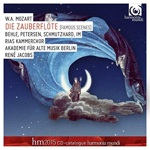 mozart-die-zauberflote-ext-cd-cat