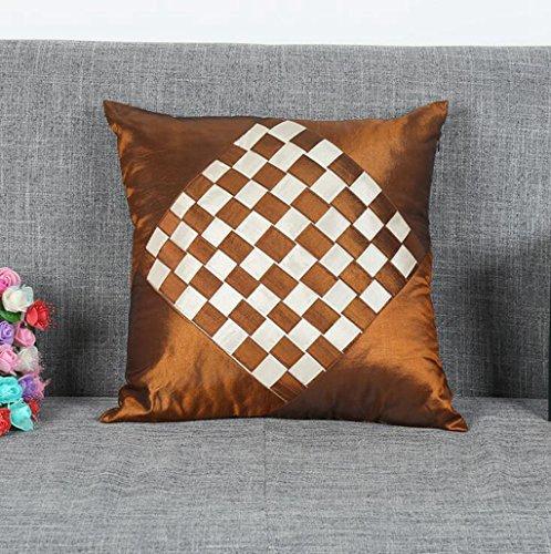 madaye-regali-cuscino-new-cuscino-cuscino-schienale