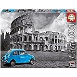 Puzzles Educa - El Coliseo, puzzle de 1000 piezas (15548)
