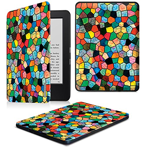 fintie-kindle-7th-gen-smartshell-case-the-thinnest-and-lightest-cover-for-kindle-7th-generation-2014