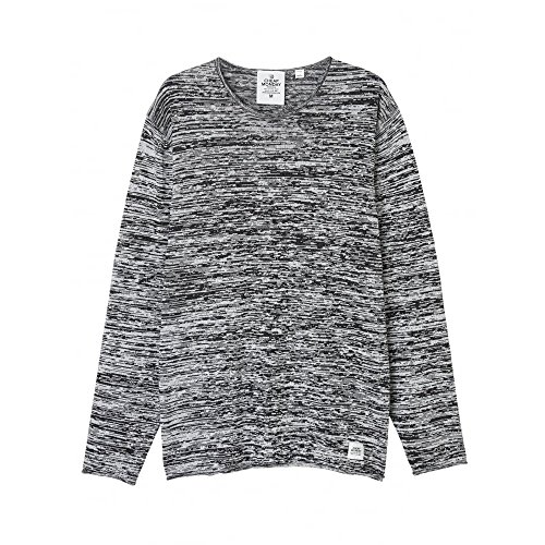 Cheap Monday -  Maglione  - Uomo Grey Medium
