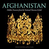Afghanistan: Hidden Treasures