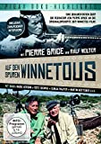 Auf den Spuren Winnetous - Die Rückkehr von Pierre Brice an die Originaldrehorte der Winnetou-Filme (Pidax Doku-Highlights) -