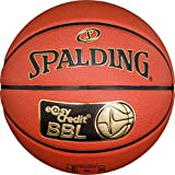 Spalding BBL TF1000 LEGACY SZ.7 (76-096Z) - orange