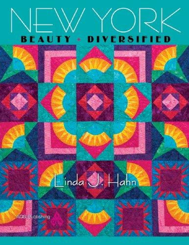 new-york-beauty-diversified