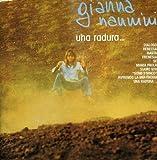 Una Radura... by Nannini Gianna (2003-04-15) -