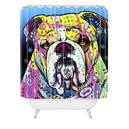 deny-designs-dean-russo-the-bulldog-shower-curtain-69-x-72-by-deny-designs