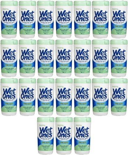 wet-ones-extra-gentle-sensitive-skin-wipes-960ct-24-x-40ct-by-wet-ones