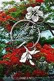 Ile de La Réunion - 974 -  Carnet de Notes Ile de La Reunion- carnet de voyage Ile de La Reunion- Ile de La Reunion livre - Pour les notes (vacances - ... de choses à faire, etc...: Idée cadeau 974...