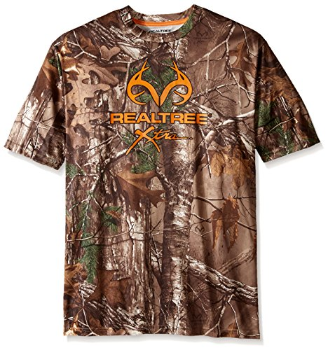 realtree-mens-short-sleeve-performance-interlock-t-shirt-realtree-xtra-medium