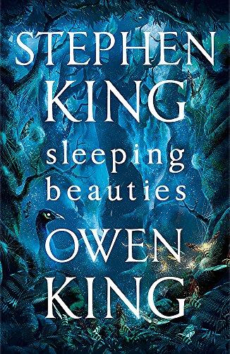 Sleeping Beauties -