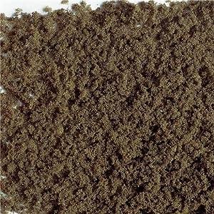 Faller - Material para suelo de modelismo escala 1:87 (F171400)