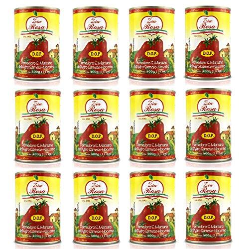 zia-rosa-san-marzano-plum-tomatoes-400-g-pack-of-12