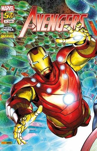 Avengers 2012 011