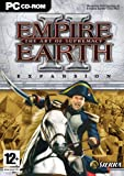Empire Earth II: The Art of Supremacy Expansion Pack [UK Import] Vergleich
