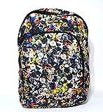 Sac à dos école organisé comix All Over Special fantaisie bouchons Color offre New