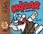 Hagar the Horrible (The Epic Chronicl...