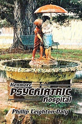 kenmore-psychiatric-hospital-wednesdays