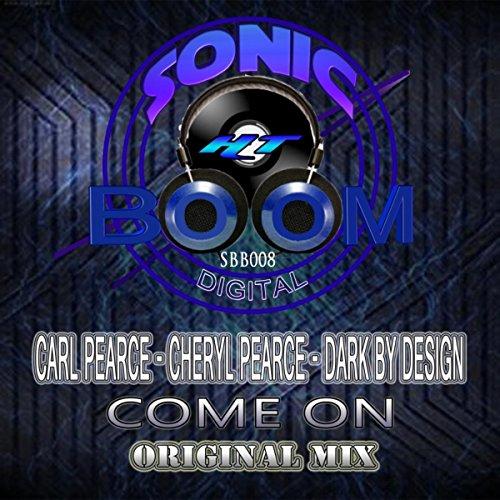 Come On (Original Mix)